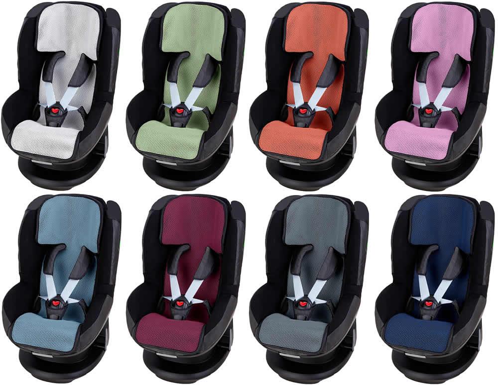 altabebe 3d klima lifeline sommer auflage auto kindersitz. Black Bedroom Furniture Sets. Home Design Ideas