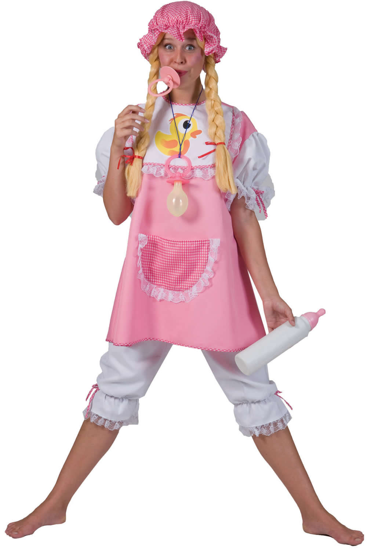 baby doll pyjama:
