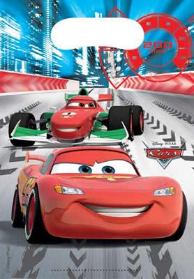 Marvelous Cars Einladungskarten Zum Ausdrucken #12: Cars Einladungskarten  Zum Ausdrucken U2013 Sleepwells, Einladungs