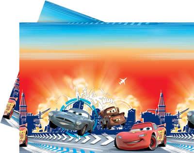 Toll Cars Einladungskarten Zum Ausdrucken U2013 Sleepwells, Einladungsentwurf