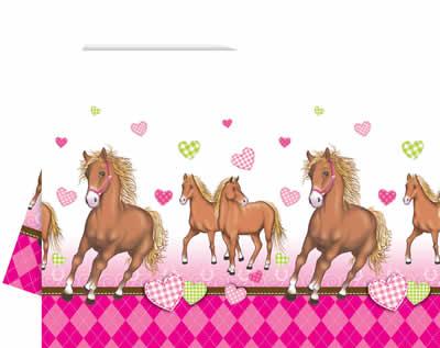 Geburtstag Bilder Pferde Pferde Gloriaoycrodriguez Site
