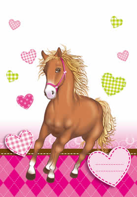 Gluckwunsche Geburtstag Pferde Clacypiegloria Web