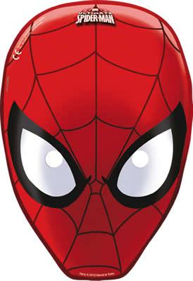 kindergeburtstag geburtstag party fete motto spiderman. Black Bedroom Furniture Sets. Home Design Ideas