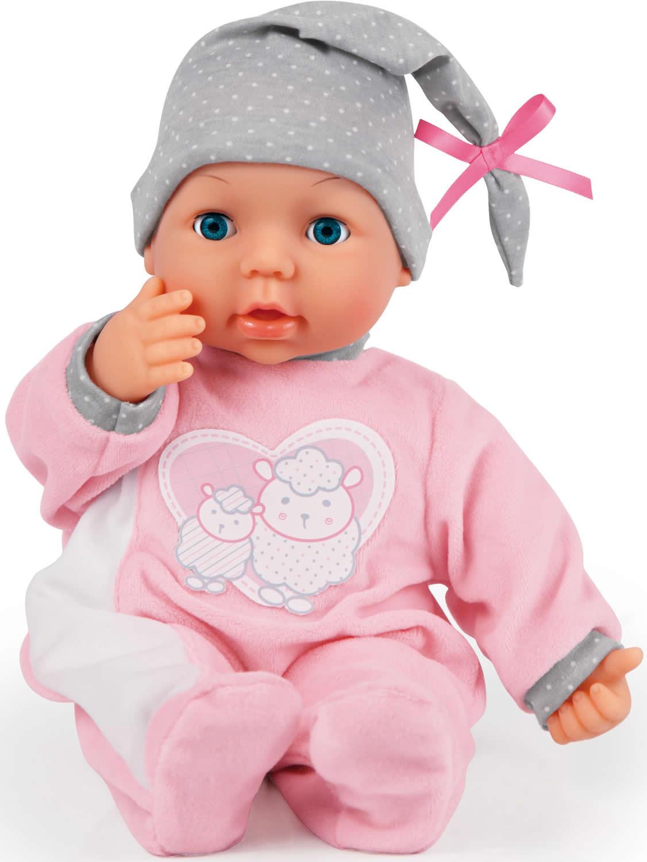 Funvit.com : Baby Mobile Basteln