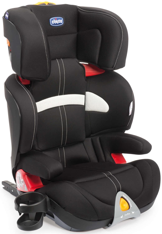 chicco oasys 2 3 fixplus auto kindersitz 15 36 kg ebay. Black Bedroom Furniture Sets. Home Design Ideas