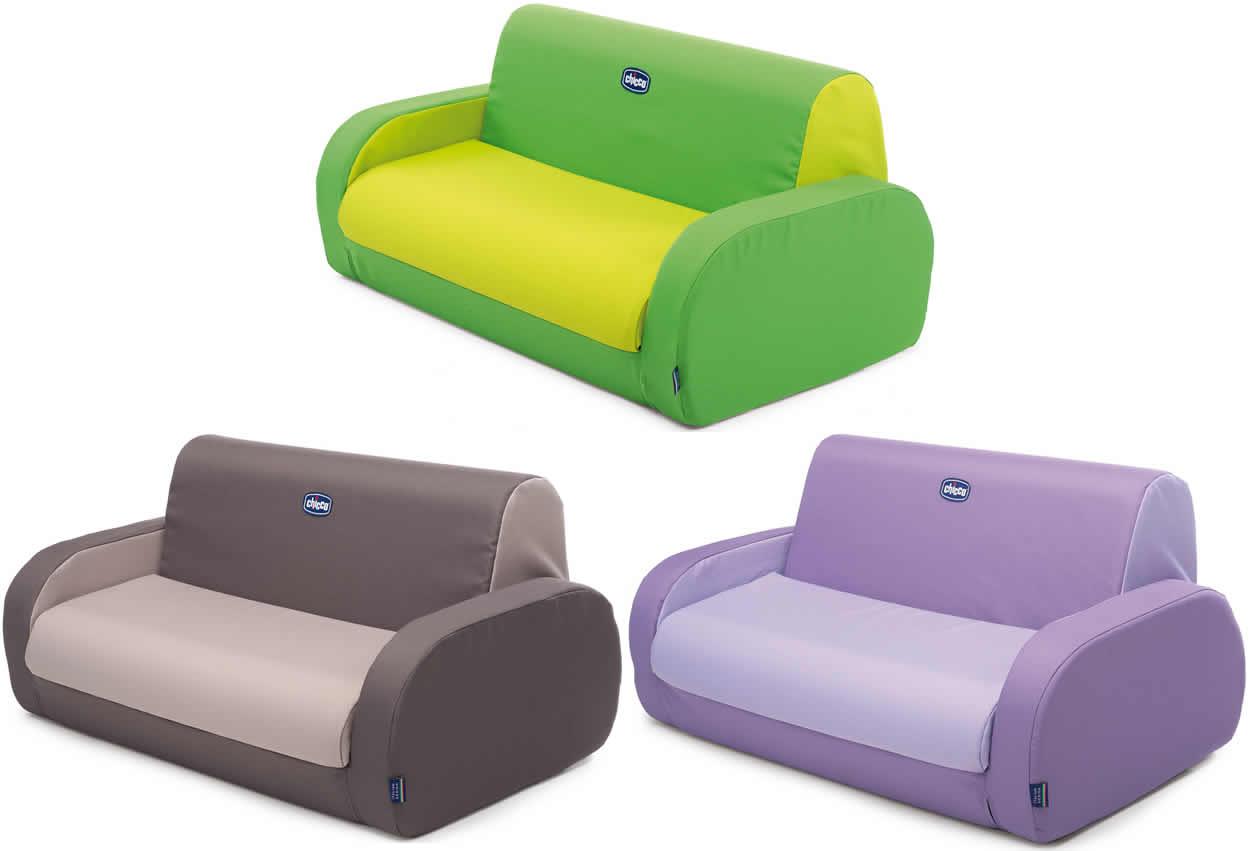 chicco twist for 2 babysessel relax kindersessel sessel sofa ebay. Black Bedroom Furniture Sets. Home Design Ideas