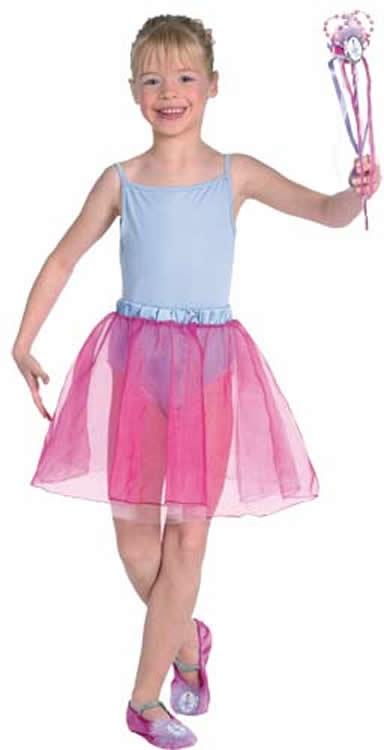 barbie ballerina tutu zauberstab schuhe kinder karneval fasching kost m ebay. Black Bedroom Furniture Sets. Home Design Ideas