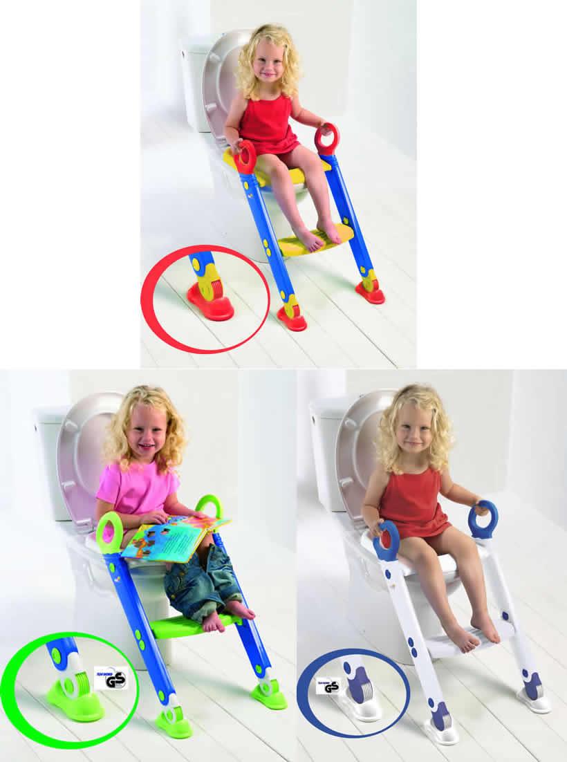 keter toilettentrainer toiletten trainer toilettensitz. Black Bedroom Furniture Sets. Home Design Ideas