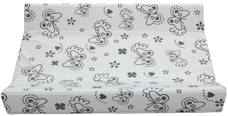 wickelplatte wickelbrett wickelauflage auflage f r. Black Bedroom Furniture Sets. Home Design Ideas