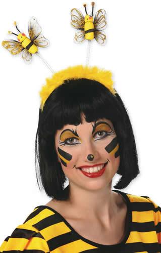 Kostüme Für Erwachsene Biene Maja Kostüm Erwachsene