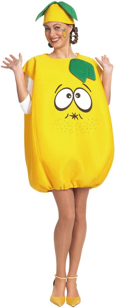 Erbse Gemuse Kostum Fur Erwachsene Unisex Kostum Rein Vegetarisch Witzig