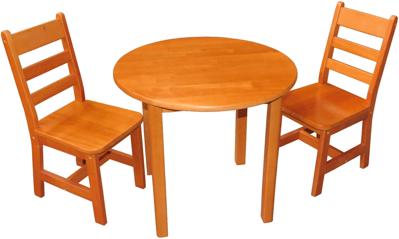 Reer kinder sitzgruppe marlon mit tisch und stuhl ebay - Essen tisch mit stuhl ...