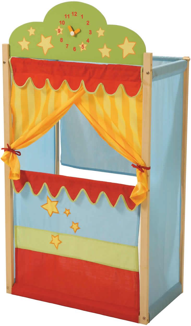 handtheater. Black Bedroom Furniture Sets. Home Design Ideas
