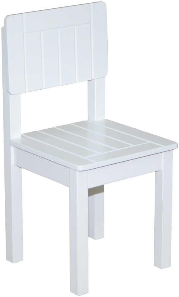 roba kinder sitzgruppe tisch kinderstuhl stuhl sitzbank truhe. Black Bedroom Furniture Sets. Home Design Ideas