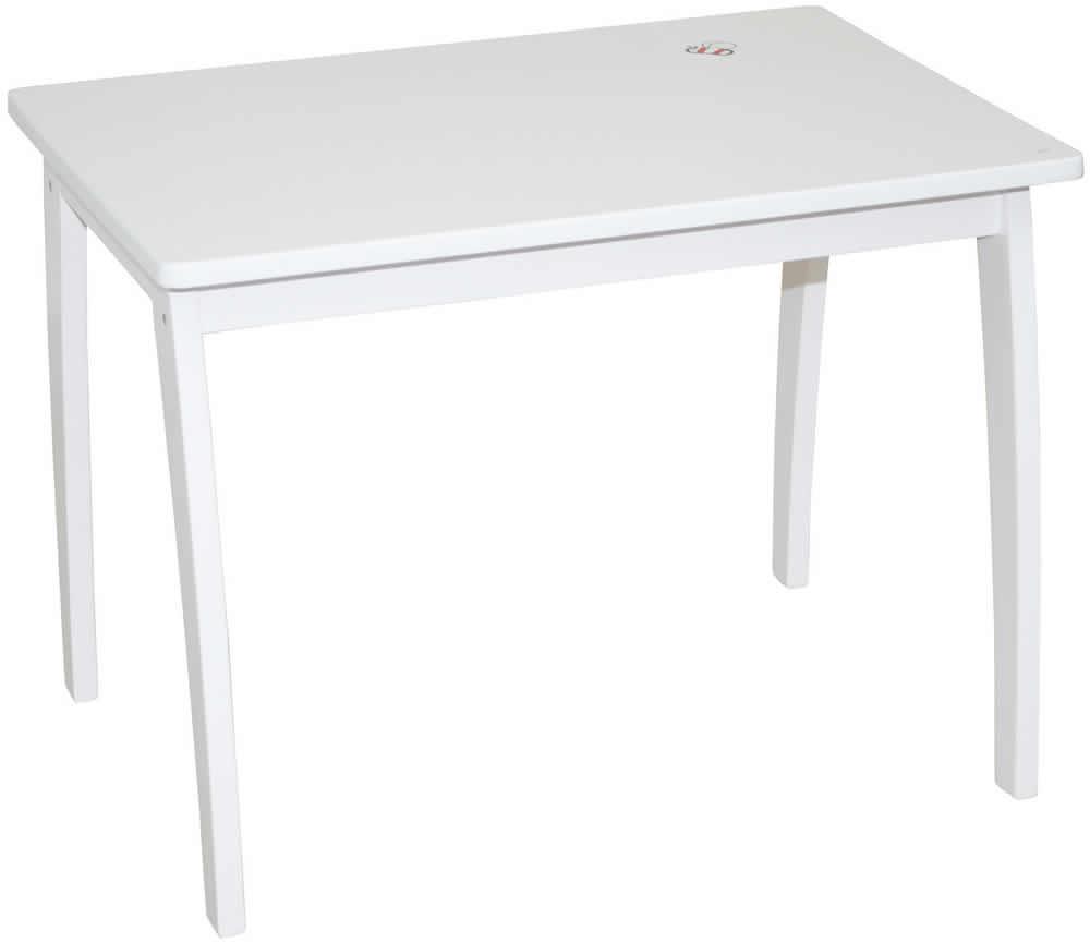 kinderstuhl und tisch kinderstuhl und tisch set com. Black Bedroom Furniture Sets. Home Design Ideas
