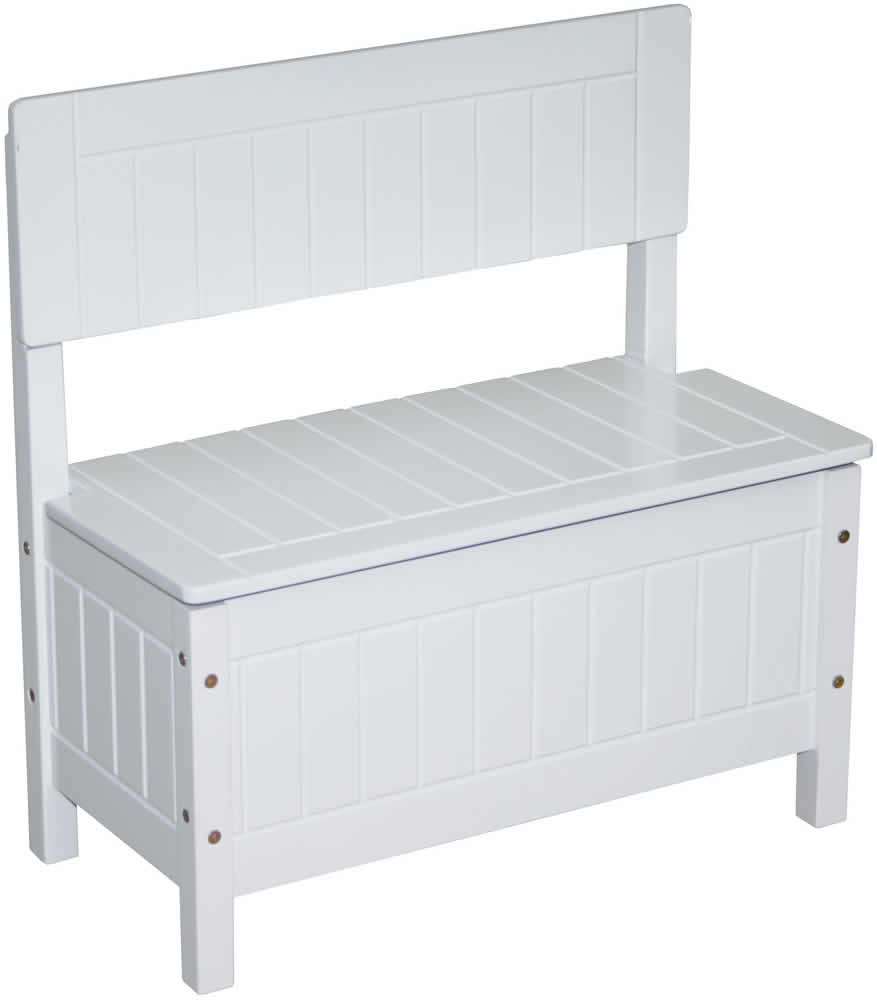 roba kinder sitzgruppe wei kindertruhenbank kinderbank. Black Bedroom Furniture Sets. Home Design Ideas