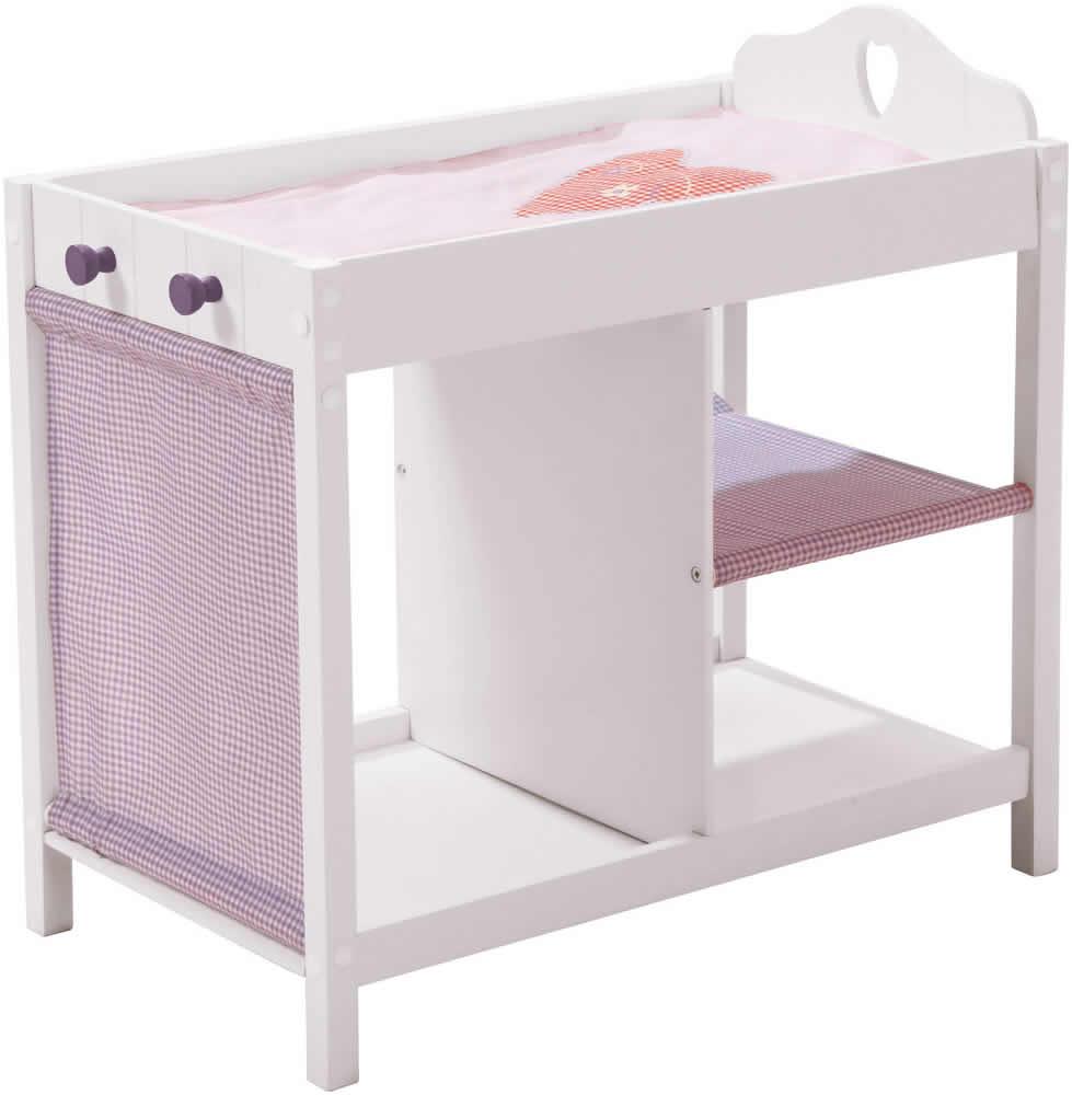 schrank bett kommode 053229 neuesten ideen f r die. Black Bedroom Furniture Sets. Home Design Ideas