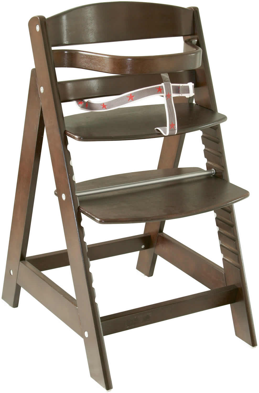 roba treppenhochstuhl sit up 3 hochstuhl kinderhochstuhl ro7562. Black Bedroom Furniture Sets. Home Design Ideas