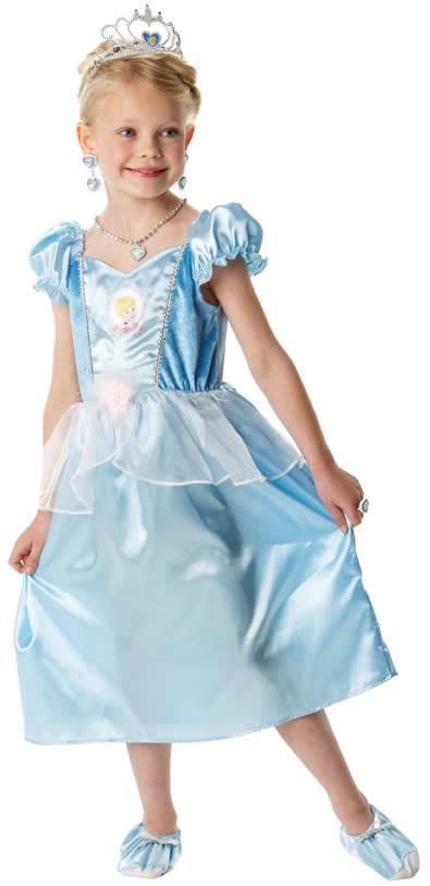 disney princess prinzessin schmuck kinder karneval. Black Bedroom Furniture Sets. Home Design Ideas