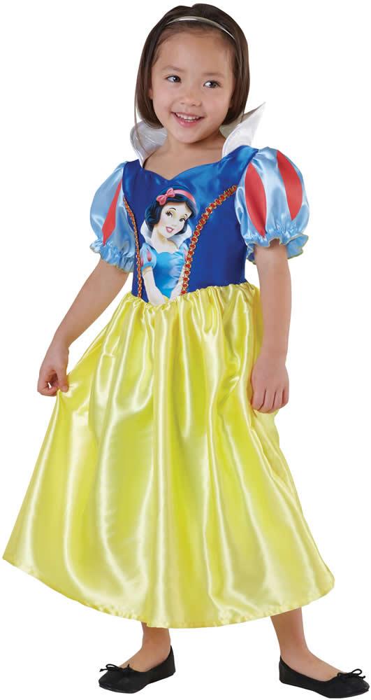 Disney-Princess-Prinzessin-Kinder-Karneval-Fasching-Kostuem-104-128
