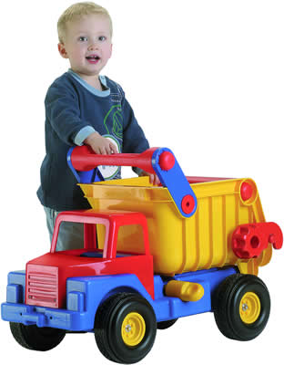 truck_no1_gummireifen_03556.jpg