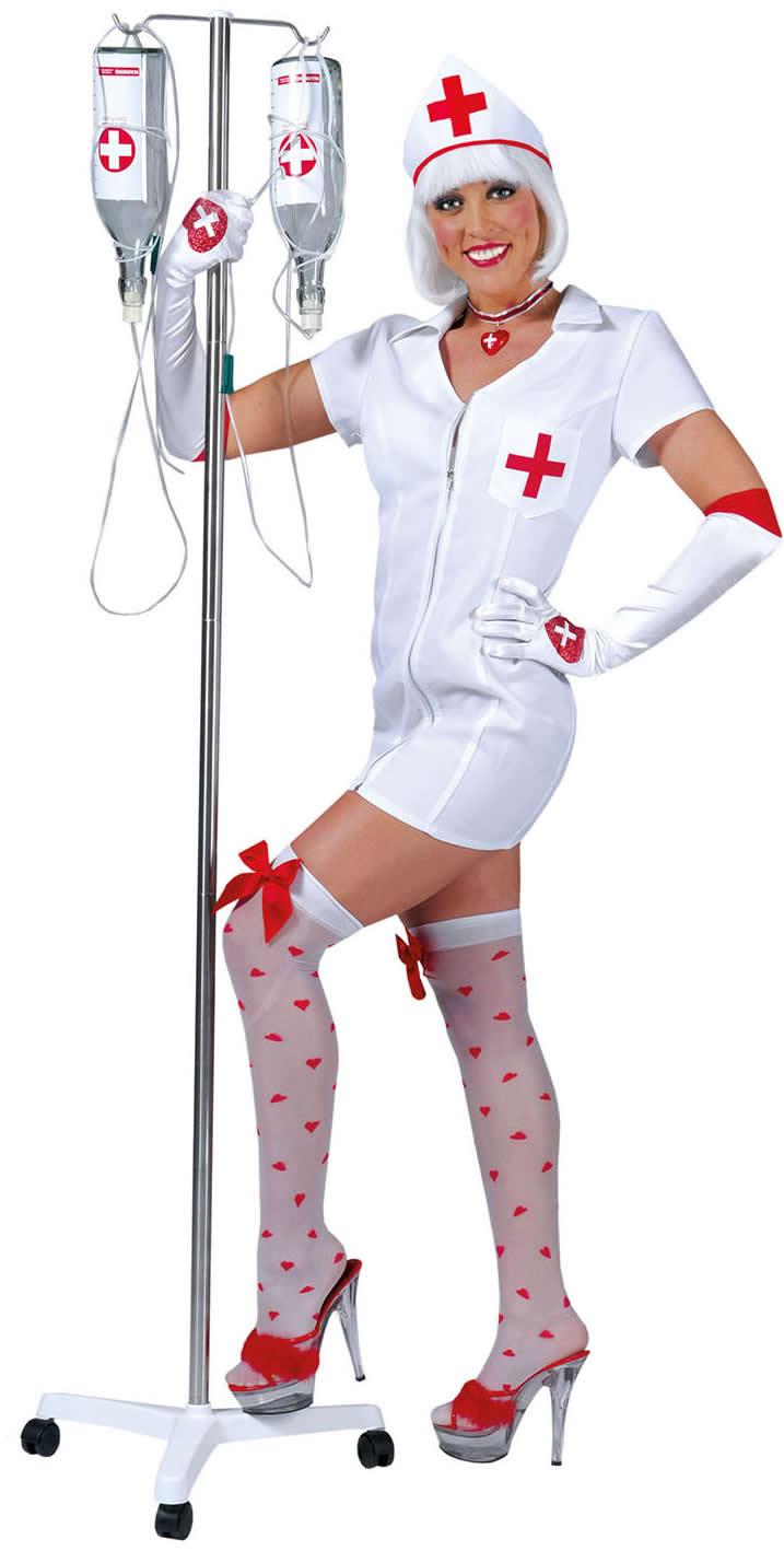 Gemütlich Krankenschwestern Nehmen Probe Wieder Auf Bilder - Entry ...