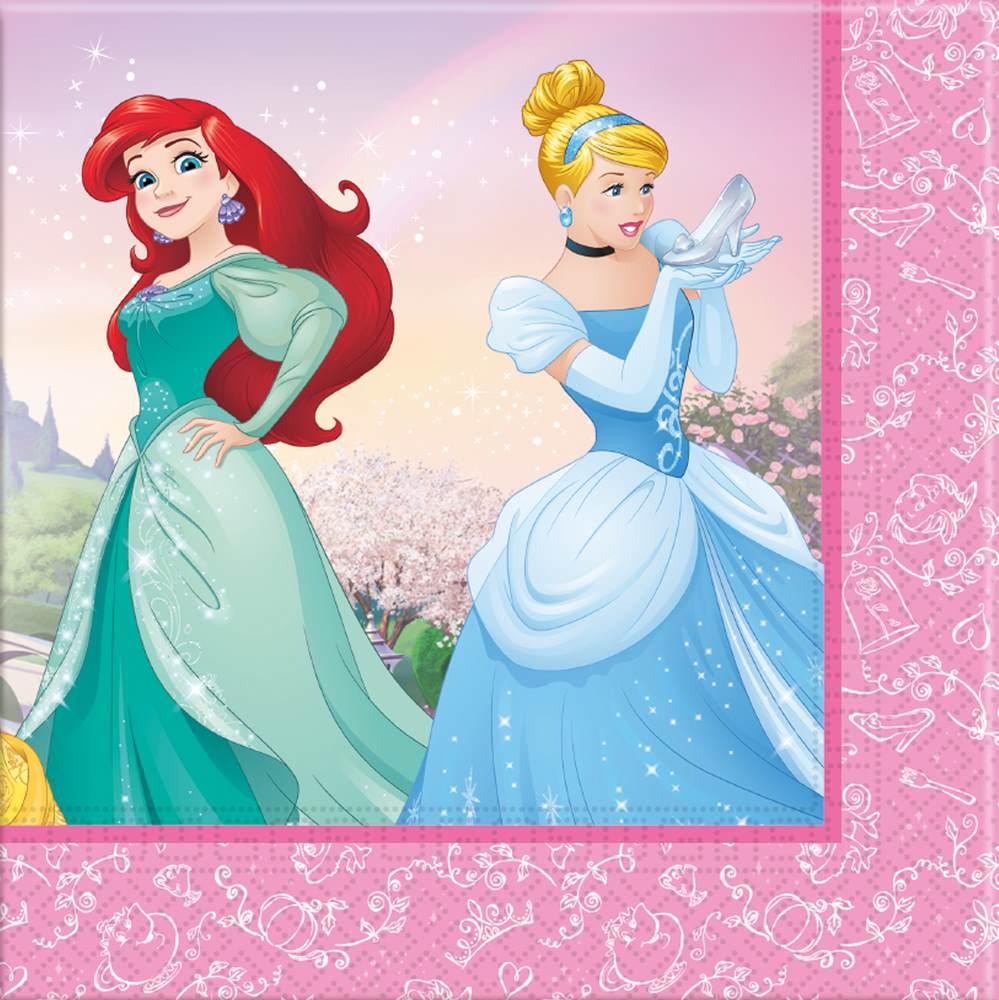 Gemütlich Disney Kinderzimmer Accessoires Bilder - Innenarchitektur ...