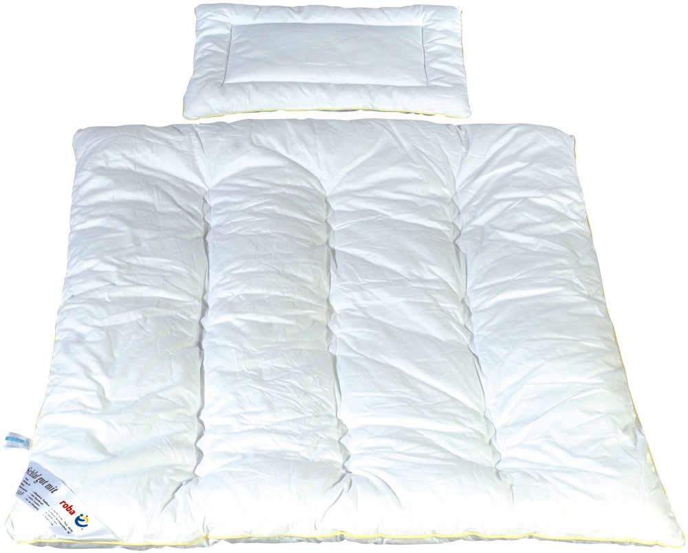 kopfkissen 40x60 g nstige bettw sche 155x220 schlafzimmer bambus bettdecken dicke malen ideen. Black Bedroom Furniture Sets. Home Design Ideas