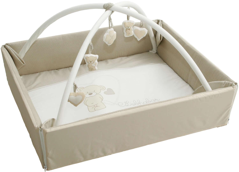 Roba baby nest liebhabär ebay
