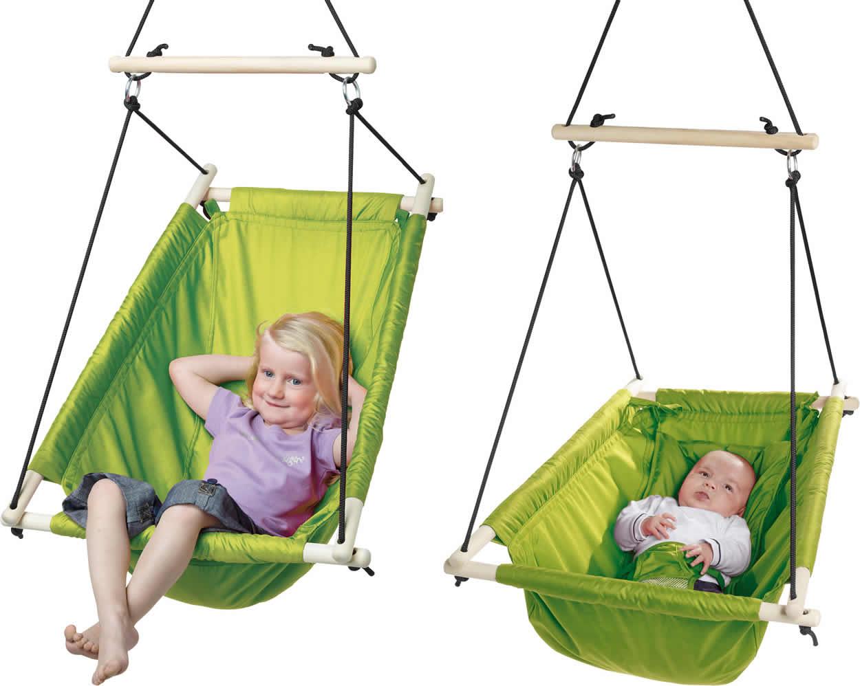 tolle kinderzimmer hngesessel ideen die besten wohnideen. Black Bedroom Furniture Sets. Home Design Ideas