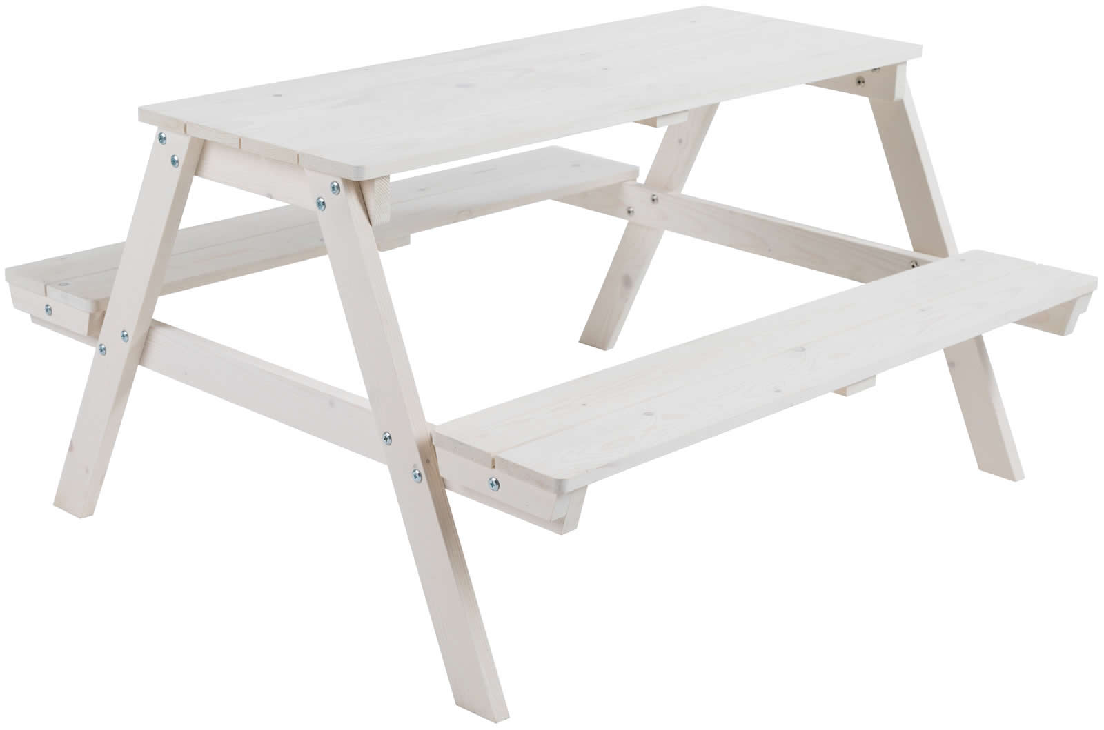 Bank Mit Tisch roba kinder outdoor sitzgruppe picknick for 4 bank tisch kombination