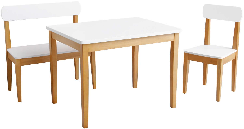 Stuhl Und Tisch roba kinder sitzgruppe möbel tisch stuhl sitzbank truhe ebay