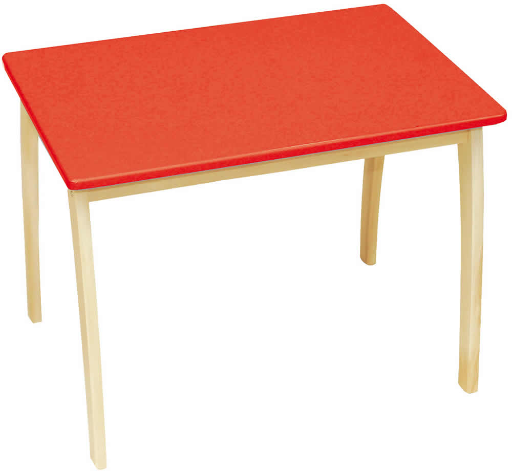 Roba Kinder Sitzgruppe Möbel Tisch Stuhl Sitzbank Truhe