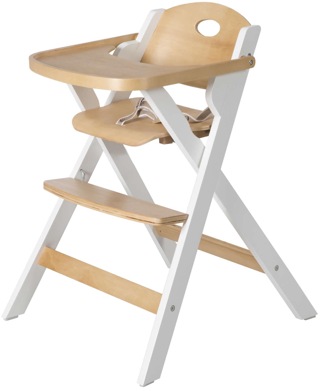 roba klapphochstuhl hochstuhl kinderhochstuhl holz ebay. Black Bedroom Furniture Sets. Home Design Ideas