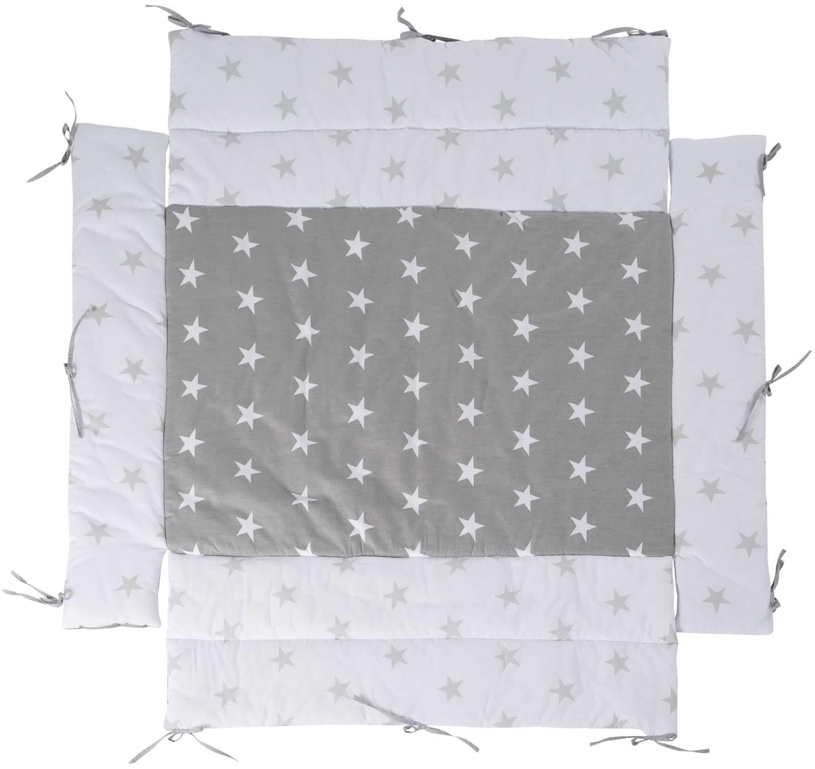 roba universal laufgittereinlage schutzeinlage f r laufstall ebay. Black Bedroom Furniture Sets. Home Design Ideas