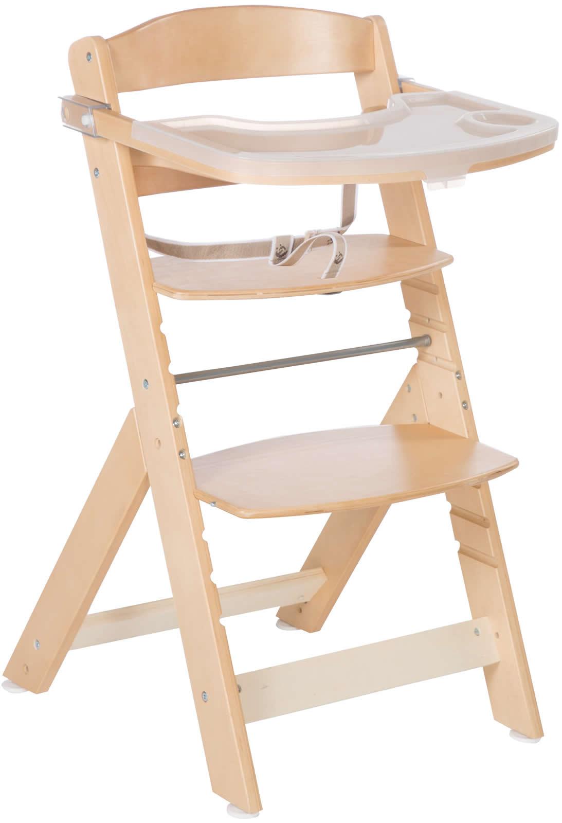 roba treppenhochstuhl sit up super maxi hochstuhl kinderhochstuhl holz ebay. Black Bedroom Furniture Sets. Home Design Ideas